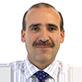 José de Jesús Gutíerrez Aldaco-web