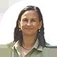 Josefína Cervantes Bázquez-web