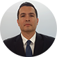 Oliver Murillo-web