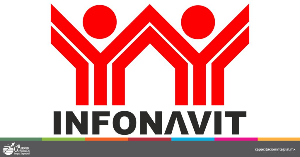 Banco Infonavit Related Keywords