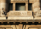 La banca vive su mejor momento en 100 años
