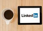5 consejos de LinkedIn para 'venderte' mejor