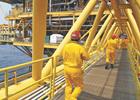 Pemex comenzará plan para vender gasolina con etanol
