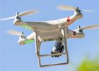 Drones echan a volar negocios