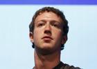 Mark Zuckerberg labora unas 12 horas diarias