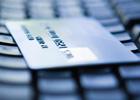 8 mitos que las Pymes deben vencer sobre el E-commerce