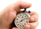 Administra tu tiempo en la Oficina
