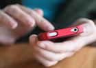 Smartphone. ¿Que uso le dan los Mexicanos?