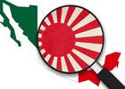 Japón invierte en México