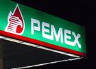 Pemex realiza corte cancelando plazas