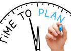 ¿Quieres realizar un plan financiero?