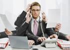¿Quieres ser mas productivo en el trabajo?