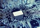 Tecnología para el Crecimiento Empresarial