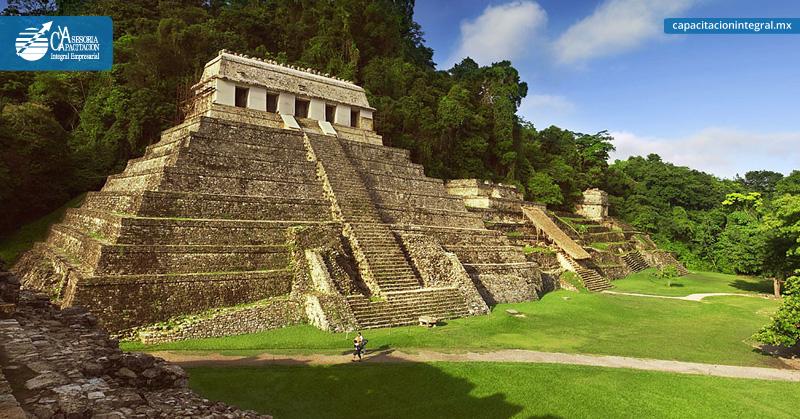 Bienes Muebles : Zonas arqueológicas de méxico patrimonio mundial