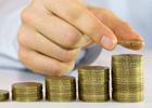 ¿Cómo pueden las empresas mejorar sus márgenes de beneficios?
