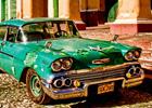 ¿Cuál es el secreto de Cuba para crecer?