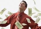 ¿El dinero sí compra la felicidad?