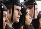 Los egresados universitarios y su realidad