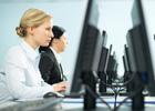 ¿Rotación excesiva de empleados?
