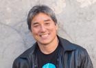 Como crear una empresa inovadora según Guy Kawasaki