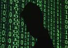 De hackers a empresarios