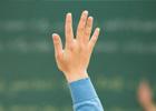 Ser maestro es arriesgar la vida