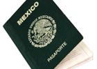 Los conflictos de un mexicano en otro país