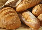 Aumenta el precio del pan