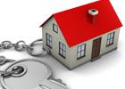 Casas para personas de bajos ingresos