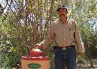 Refrigerador ecológico creado en México