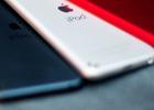 Nuevo lanzamiento de iPod Touch con funciones del iPhone 6