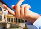 ¿Como evitar el pago de ISR en la venta de su casa?