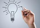 Plan de negocio para evitar fracaso financiero