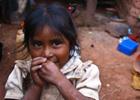 América Latina al borde de la pobreza