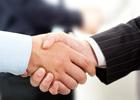 ¿Cómo crear una relación de confianza con tu personal?