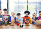 Los 25 empleos más prometedores para los millennials