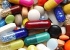 Nootrópicos: las drogas inteligentes