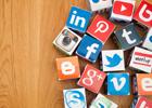 El 80% de ejecutivos de Recursos Humanos buscan referencias en redes sociales