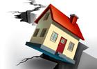 Revisión básica en tu casa después de un sismo