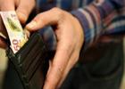 Los salarios aumentan y ganan poder adquisitivo