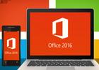 Microsoft potencializara el trabajo en equipo con un nuevo Office