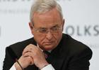 Renuncia CEO de Volkswagen tras escándalo