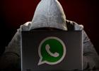 WhatsApp para computadora un blanco fácil para 'hackers'