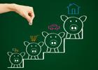 Estrategia para el Pre-diagnóstico de los Estados Financieros