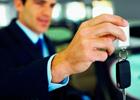 ¿Conviene arrendar vehículos en tu pyme?