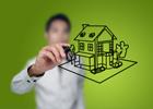 ¿Eres un millennial y quieres comprar casa?