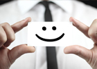 ¿Cuáles son los 5 países más optimistas sobre el emprendimiento?