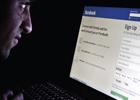 Facebook te dirá si estás siendo vigilado por el gobierno