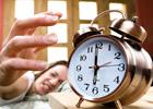 ¿Que hacer por la mañana para aumentar tu productividad?