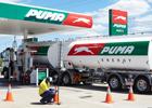 Puma Energy prepara gasolineras extranjeras que vendrán a México